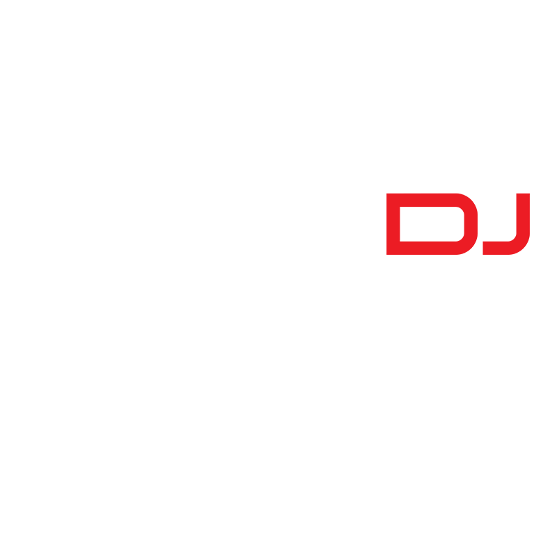 VideoDJBooking_800x800px_white